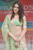 sakshi chowdary 60.jpg