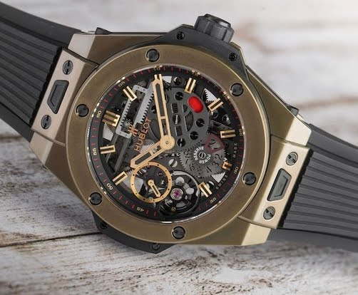 41ee0329672 Top Quality Replica Watches From China  2017
