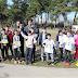 Τα αποτελέσματα αγώνων ΑθλοΠΑΙΔΕΙΑΣ δρόμου σε ανώμαλο έδαφος σχολείων της Βέροιας