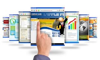Cara Membuat Website Bisnis Online Gratis