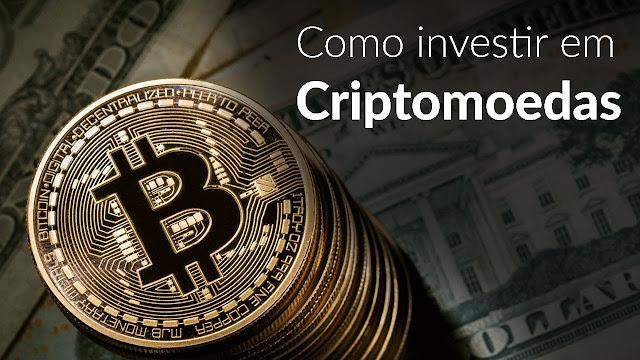 novidadesonlinebrasil , ronaldo btc 2.0 , trader criptomoedas