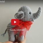 http://www.nucaxa.com/2016/11/elefante.html