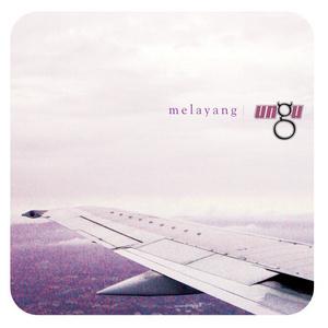 Ungu - Melayang (Full Album 2005)