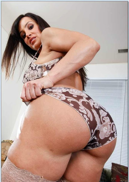 Video sexy alexis texas-5487