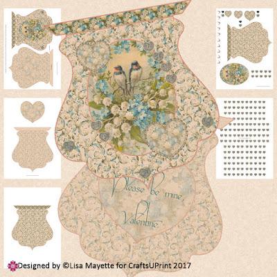https://www.craftsuprint.com/card-making/kits/floral/vintage-bluebirds-of-happiness-qua-trefoil-shaped-card-making-kit.cfm