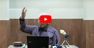 Syiah Menurut Syiah [Video]