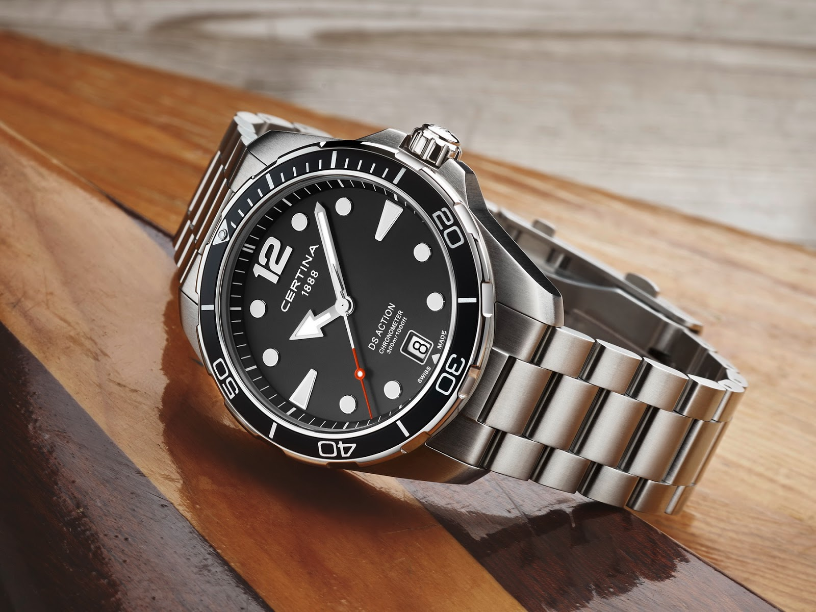 Certina's new COSC-Certified DS Action Divers CERTINA+DS+Action+DIVER+COSC-Certified+02