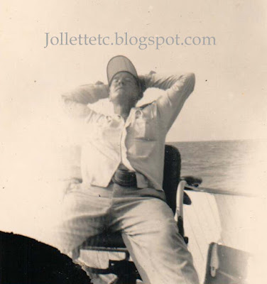 Fred Slade Sr https://jollettetc.blogspot.com