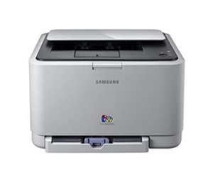 Samsung CLP-310N Driver Download for Mac