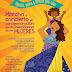 Marcha Concierto #PorEllas: una fiesta  para celebrarla vida y los derechos de las mujeres