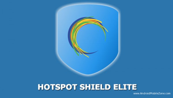 hotspot shield free apk download for android