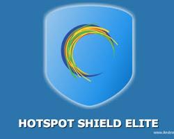 hotspot shield vpn apk hack