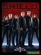 Đội Đặc Nhiệm Shield (phần 2)