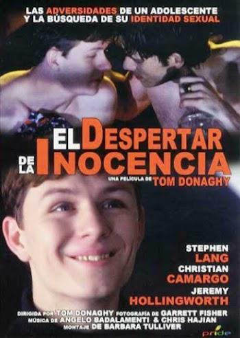 VER ONLINE Y DESCARGAR: El Despertar De La Inocencia - PELICULA - EEUU - 1999