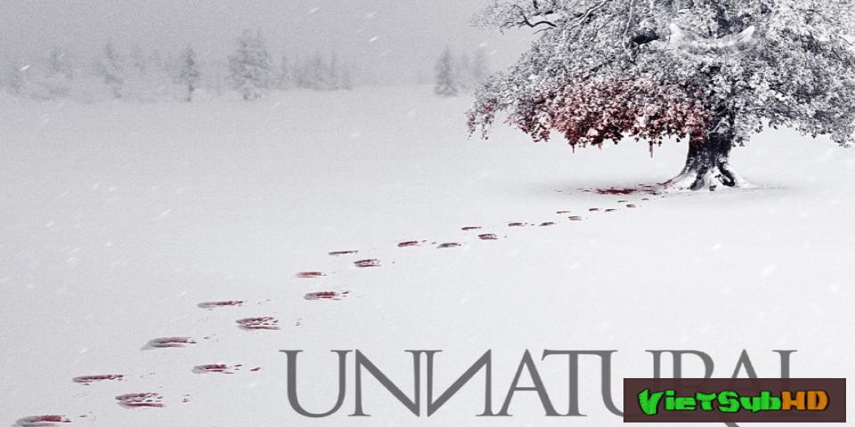 Phim Gấu Đột Biến VietSub HD | Unnatural 2015