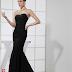 Dress Fashion - Wishlist part 5