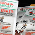 Kontroversi Tabloid Indonesia Barokah Jelang Pilpres 2019