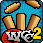 world-cricket-championship-2-apk