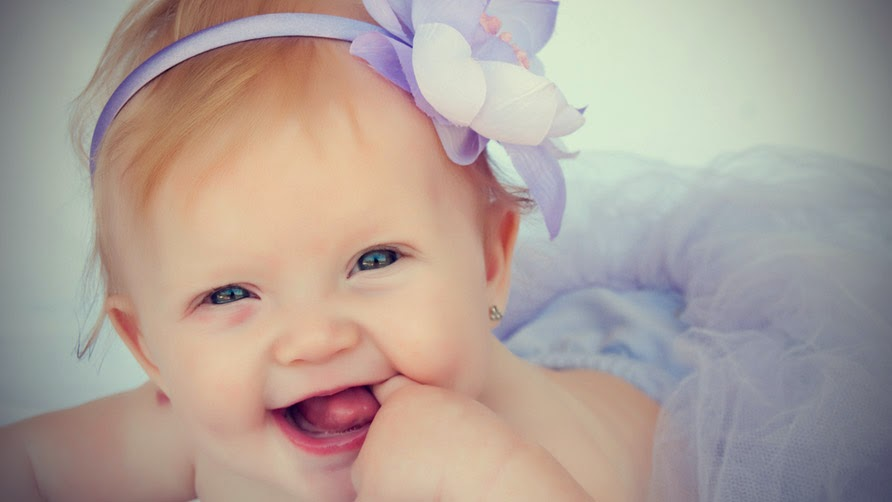 Gambar Foto Bayi Lucu Dan Imut Ayeey Com