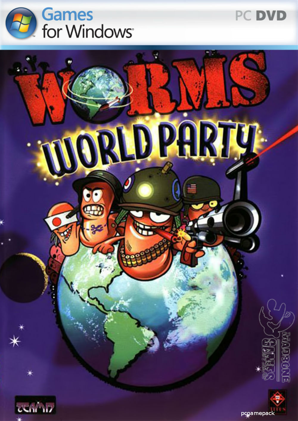 Worms world party free download. Worms world party free download.