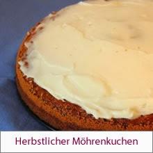 http://eska-kreativ.blogspot.de/2013/10/herbstleckerei-der-mohrenkuchen.html