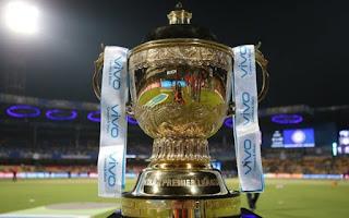 IPL ফাইনাল