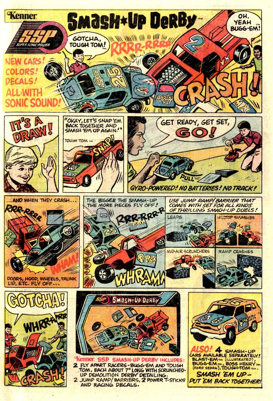 Detective Comics (1937) 438 Page 34