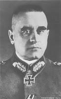 General der Artillerie Walter Heitz