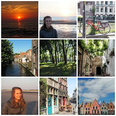 fernweh-reiseziele-2016-holland-belgien-antwerpen-blog