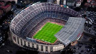 نتيجة مباراة مانشستر سيتي وشالكه اليوم 20-02-2019 دوري أبطال أوروبا