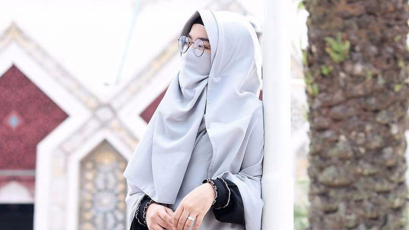 Berikut Tipe Wanita Yang Baik Budi Pekertinya