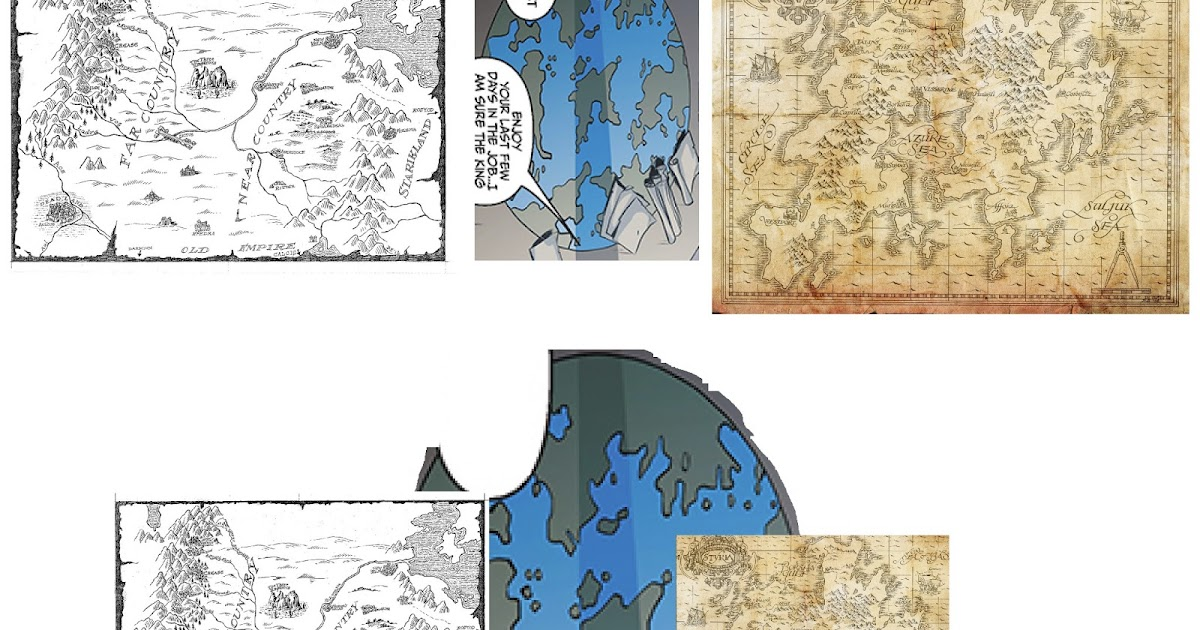 The Wertzone: A glimpse of a FIRST LAW world map on england map, jim butcher map, scott lynch map, empire of thorns map, red country map, stephen king map, j.r.r. tolkien map, got map, tad williams map, robin hobb map, pat rothfuss map, anthony ryan map, fictional world map, university of manchester map, midkemia map, malazan map, david eddings map, the name of the wind map, robert jordan map,