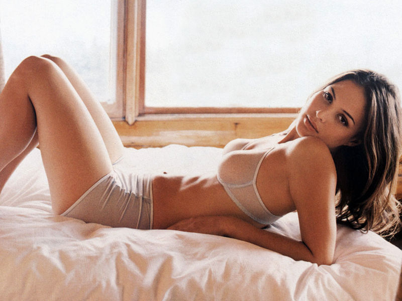 Josie loren naked nude 14