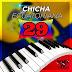 Remix VIP - Chicha Ecuatoriana  ABRIL 2017