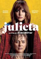 Julieta (2016) online y gratis