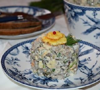 salat-melnik