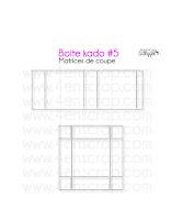 http://www.4enscrap.com/fr/les-matrices-de-coupe/616-boite-kado-5-400211151797.html