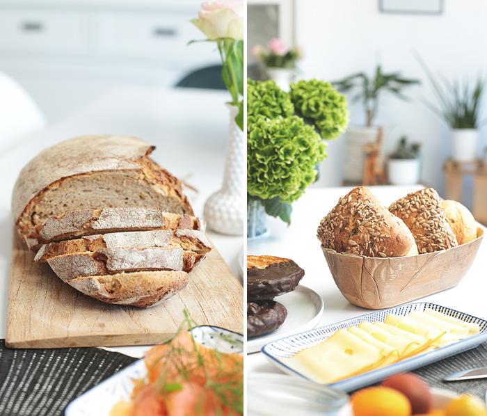 Brot Broetchen lieblingsbaecker-shop
