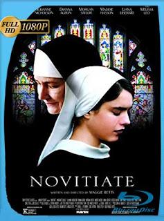 Novitiate (2017) HD [1080p] Latino [GoogleDrive] SilvestreHD
