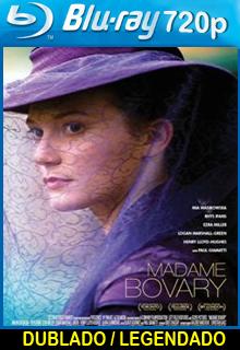 Assistir Madame Bovary Dublado