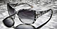 Dolce Gabbana  2012  İlkbahar Yaz Güneş Gözlüğü
