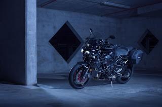 Yamaha-MT-10-TE