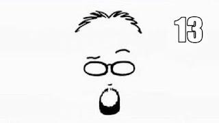 http://nerduai.blogspot.com.br/2016/12/critico-nostalgia-episodio-59-pergunte.html