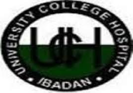UCH-Ibadan 2018/2019 Post-Basic Peri-operative Nursing Admission Form Out