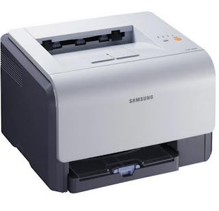 Samsung CLP-300N Driver Download, Review And Price