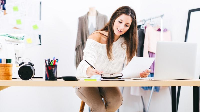 Panduan dan Cara Menulis Resume (Panduan Pengisian)