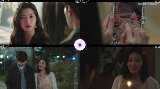 Great Seducer Episode 22 Subtitle Indonesia