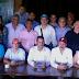 Julián Briceño: Todos a la mega marcha contra el Golpe este 19A