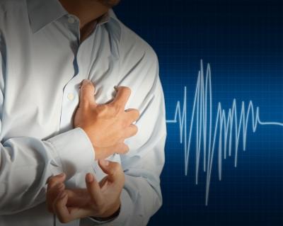 Tips-tips kesehatan Jantung Manusia