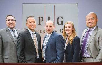 Premier Law Group, PLLC